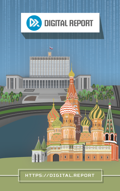 foundation-banner-russia-01