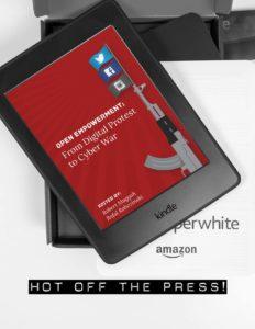 OEI Book Ad