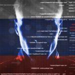 Russian Hacking Report