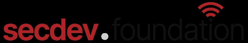The SecDev Foundation logo