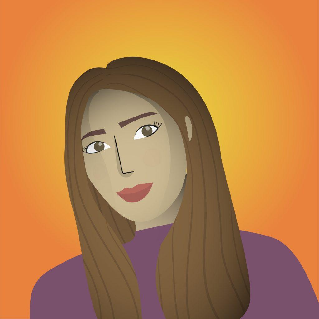 Illustration of Saylan